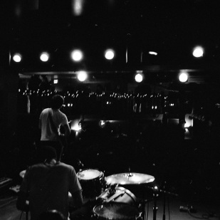 Photo Credit Benjamin Bates. Instagram @benjamin_linnen_bates